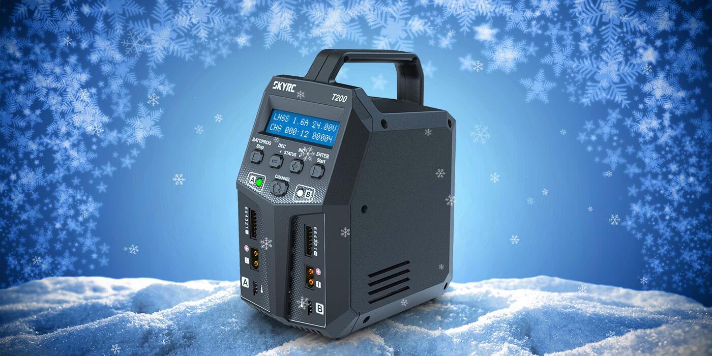 skyrc-t200-dual-balance-charger-lipo_9.jpg