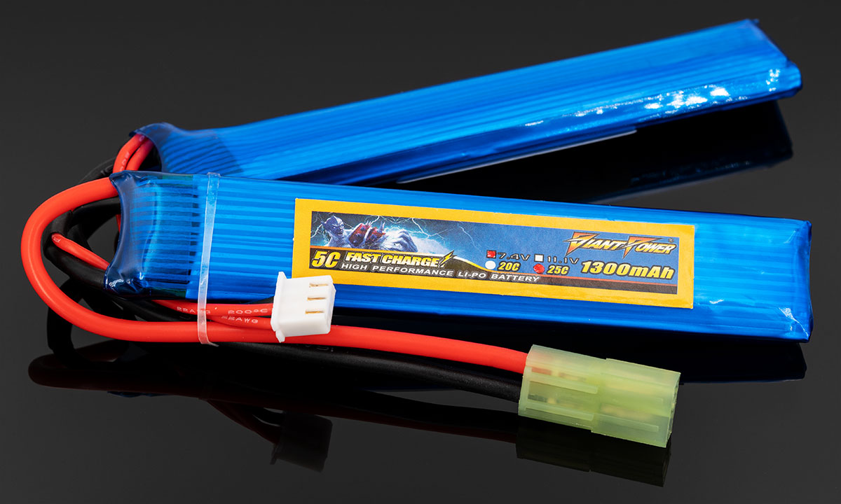 giant-power-lipo-1300mah-2s-7-4v-25c-sli