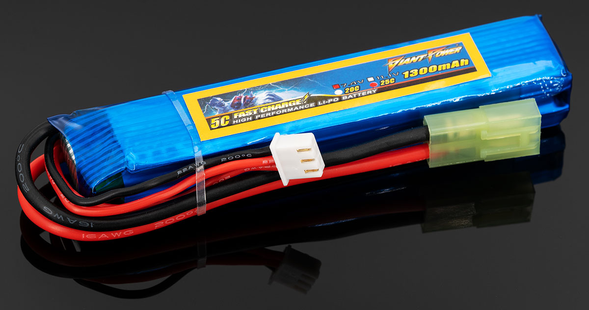 giant-power-lipo-1300mah-2s-7-4v-25c_2.j