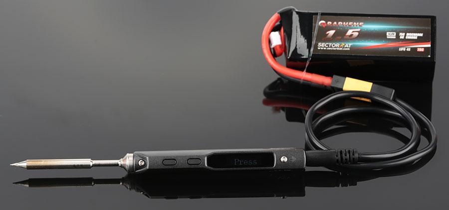 ts100-xt60-cable-lipo.jpg