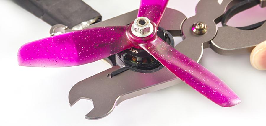 motor-grip-pliers_4.jpg