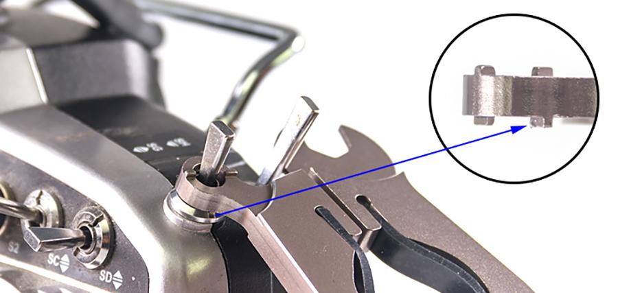 motor-grip-pliers_6.jpg