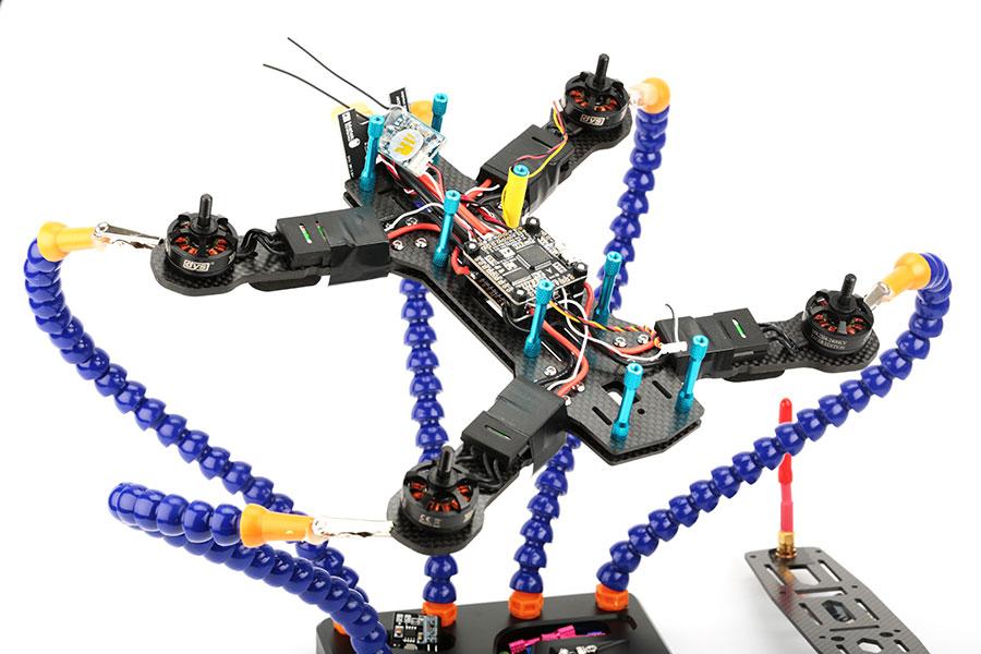soldering-tools_3.jpg