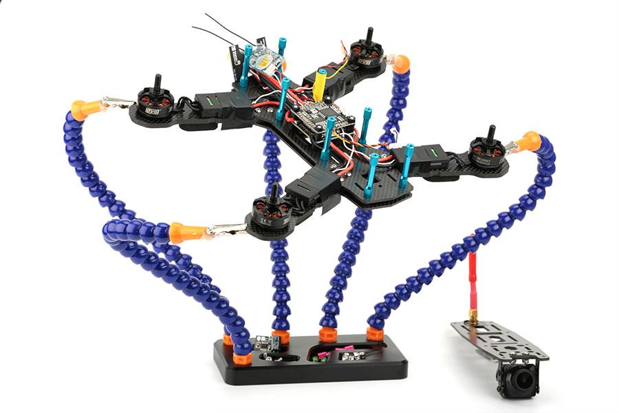 soldering-tools_5.jpg