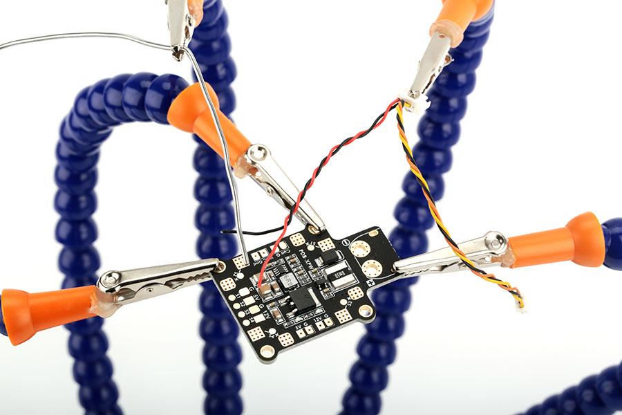 soldering-tools_7.jpg