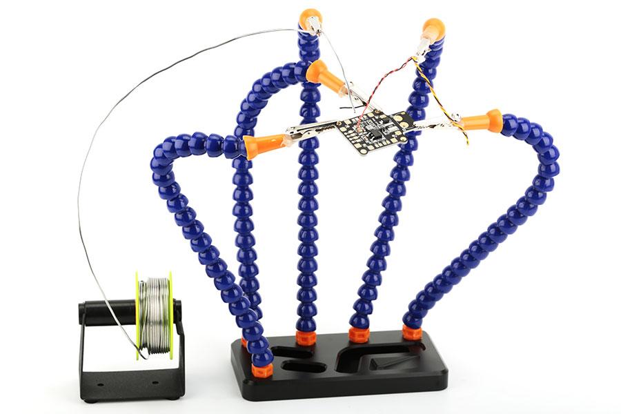 soldering-tools_8.jpg