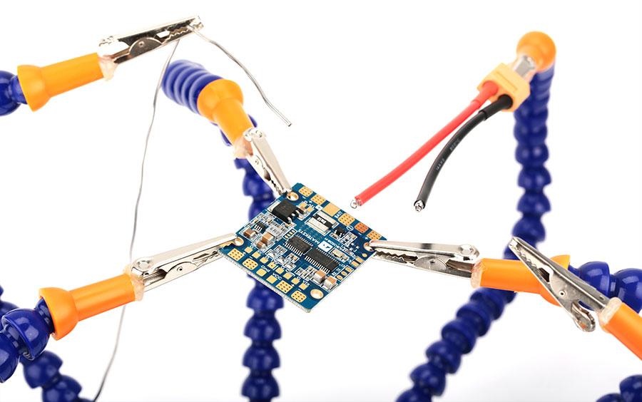 soldering-tools_2.jpg