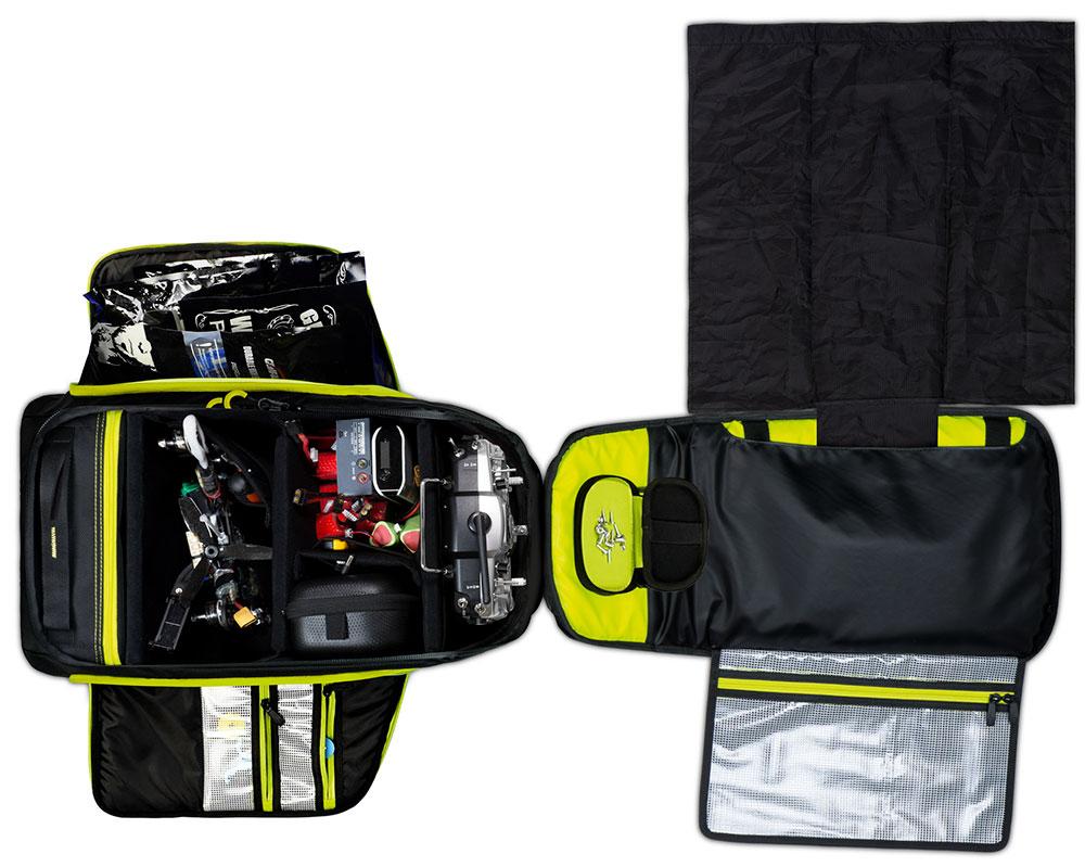 torvol-quad-pitstop-backpack.jpg