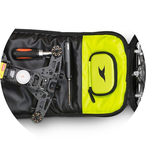 torvol-pitstop-backpack_8.jpg