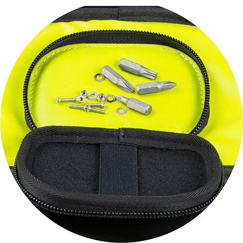 torvol-pitstop-backpack_9.jpg