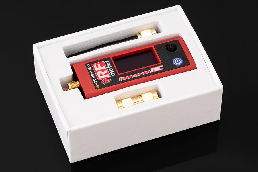immersionrc-power-meter-2-tester.jpg