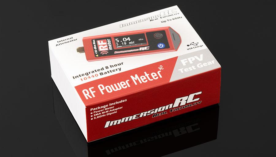 immersionrc-power-meter-2.jpg