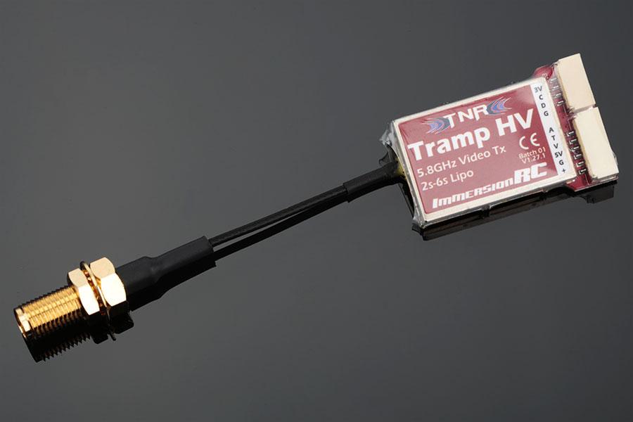 tramp-hv-v2-vtx-fpv.jpg